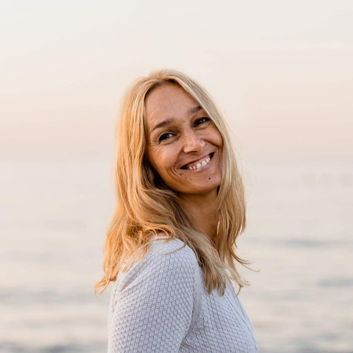 Juliana Radeff